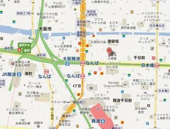 2013-02-27_113358.jpg
