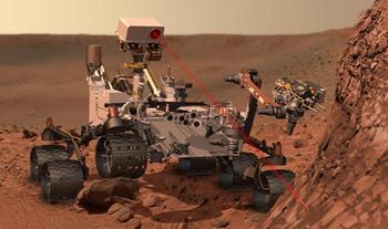 curiosity-search-mars.jpg