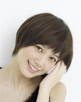 ido12032505040002-p4.jpg