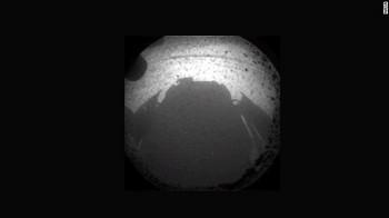 mars-image-nasa.jpg