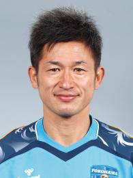 www.yokohamafc.com_.jpg
